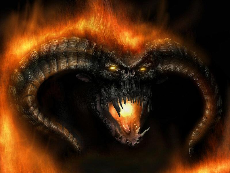 Демоны 0_1f7c7_178895f9_XL