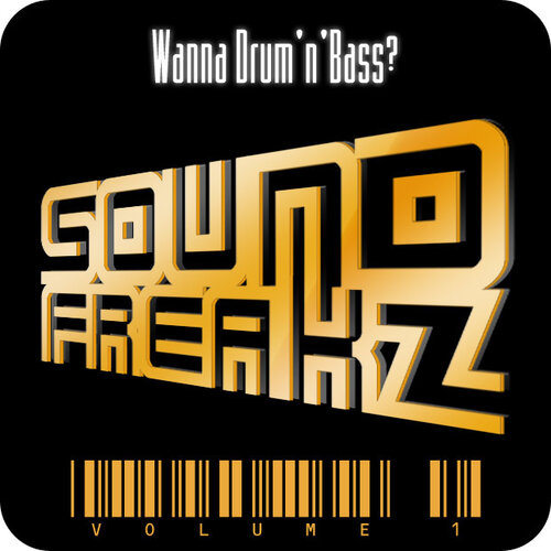 Sound FreakZ vol.1 (compiled by Makson)