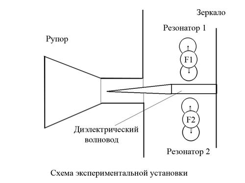 http://img-fotki.yandex.ru/get/3903/nanoworld.141/0_34910_f49cac1f_L.png