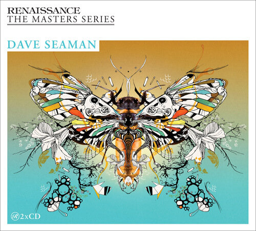 Dave Seaman - Renaissance: The Masters Series vol. ...
