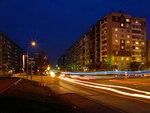 http://img-fotki.yandex.ru/get/3903/shef007.26/0_1455b_e7570498_S.jpg