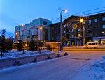 http://img-fotki.yandex.ru/get/3903/shef007.30/0_17a8b_2a88f836_S.jpg