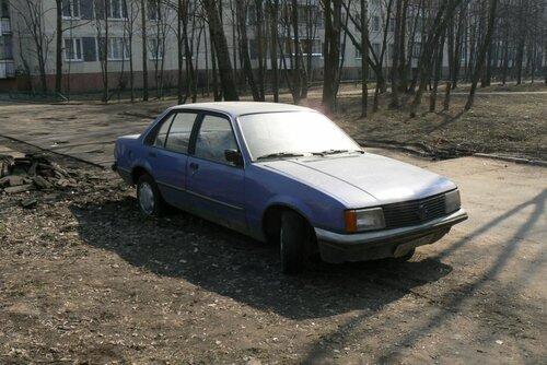 http://img-fotki.yandex.ru/get/3903/simba64.5/0_30e82_f366645_L.jpg