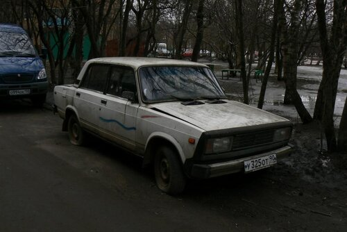 http://img-fotki.yandex.ru/get/3903/simba64.5/0_30e8b_3d1f71_L.jpg