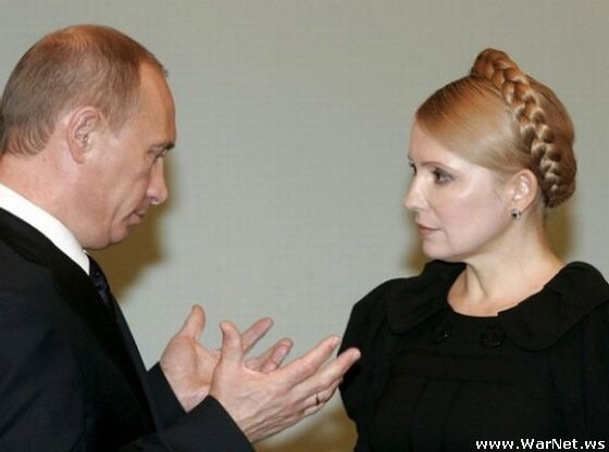 http://img-fotki.yandex.ru/get/3903/yes06.8e/0_1aef0_c24962f1_XL.jpg