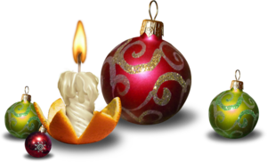 Christmas ClipArt #25 (196).png