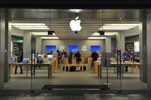Apple запустит музыкальный стриминговый сервис
