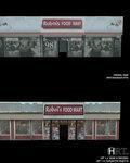 foodmart-render (3).jpg