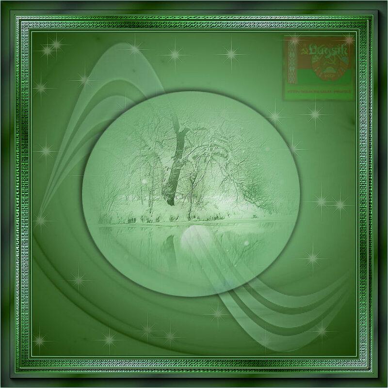 зеленый.jpg