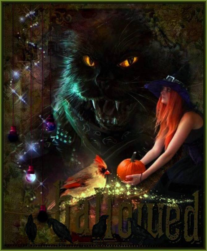 Я-хеллоуин ИN.jpg