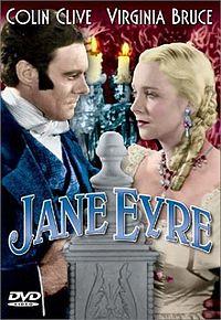 200px-Jane_Eyre_1934.jpg
