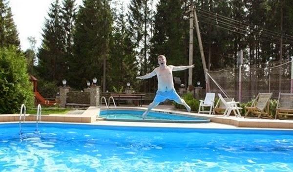 Радостные фотографии прыгающих людей и животных 0 130940 8dcbe700 orig