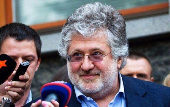 Назначен новый руководитель «Укртранснафты»
