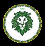 львов.png