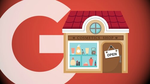 google-small-business5-ss-1920.jpg