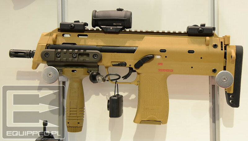 iwa-enforcetac2014-38.jpg