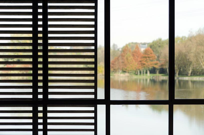 Официальный сайт: desmoulin-architectures.com