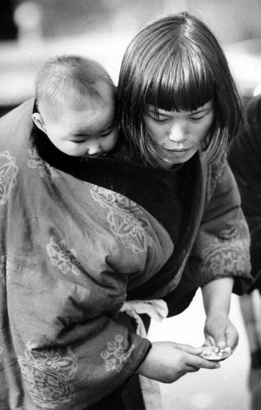 материнство-50-лет-назад7.jpg