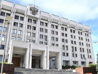 Россельхозбанк выступил организатором размещения облигаций сберегательный банк серии БО-19