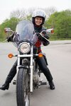 Olga_from_Vlad_moto_smile-vi.jpg