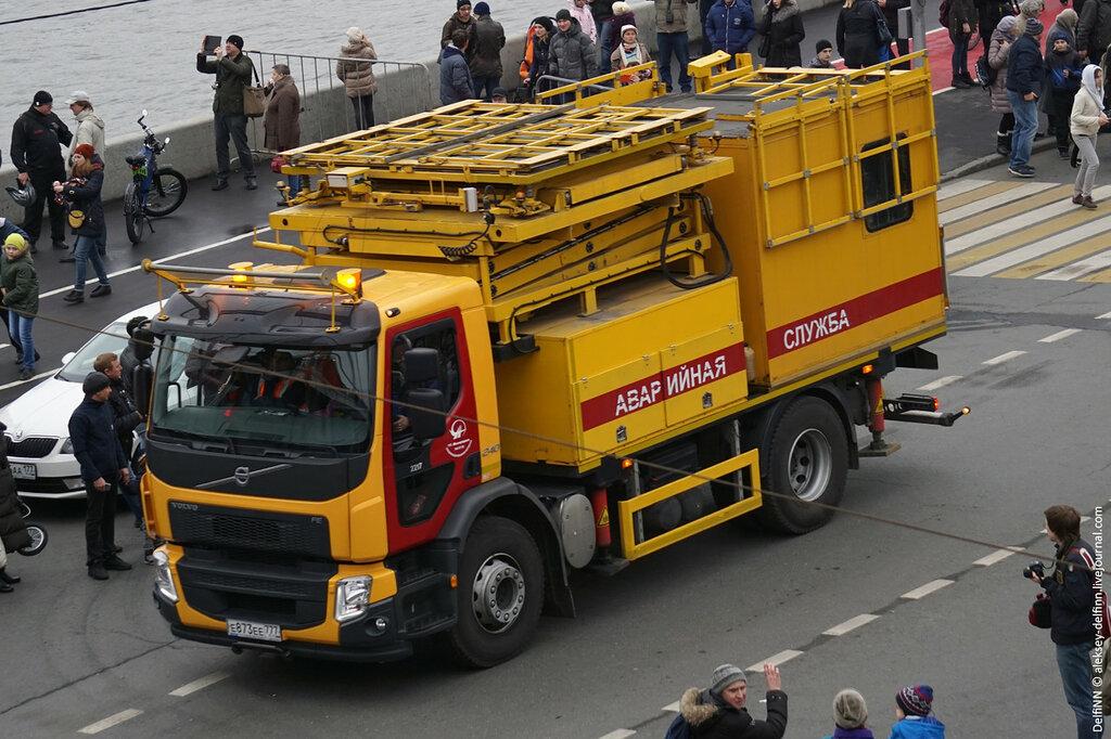 Парад-троллейбусов-19.jpg