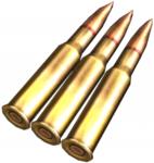 bullets_PNG1453.png