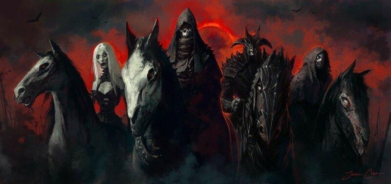 четыре всадника.jpg