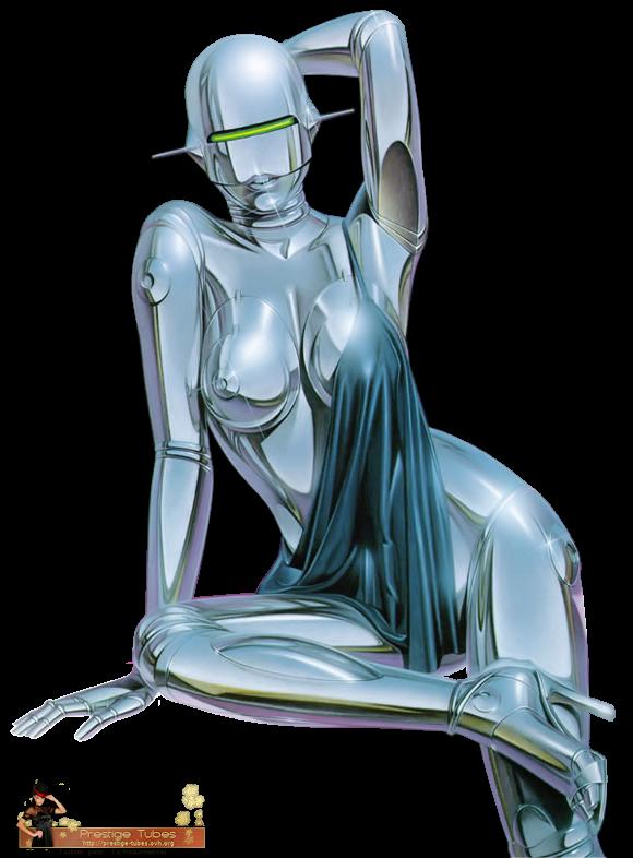 TCH-FAN-Robot-011.png