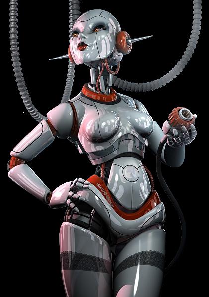 TCH-FAN-Robot-019.png