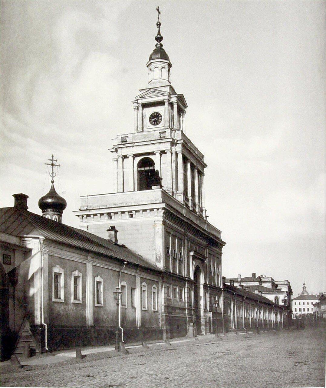 374. Никитский монастырь