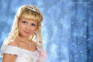 http://img-fotki.yandex.ru/get/3904/annaze63.28/0_30497_4f07f80e_M.jpg