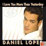 LOPES_DANIEL_YESTERDAY.jpg