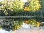 Осень-56.jpg