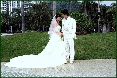 Смотреть свадьбы цыганские лучшие