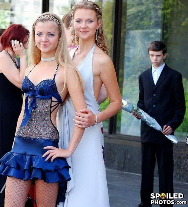 http://img-fotki.yandex.ru/get/3904/yes06.94/0_1b7f2_5e853708_XL.jpg