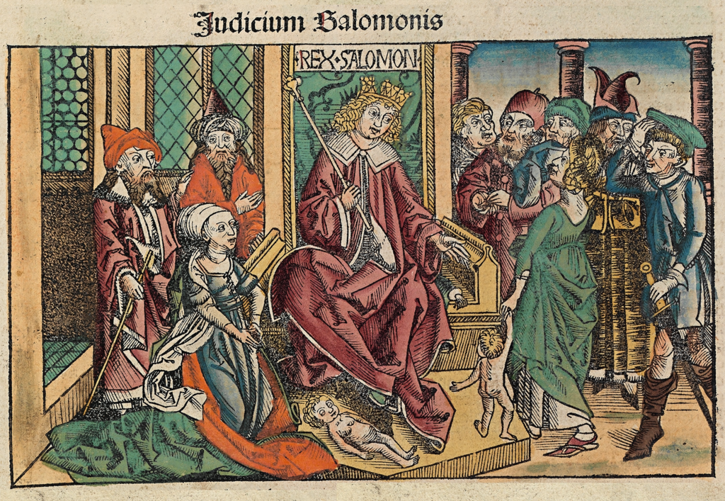 1280px-Nuremberg_chronicles_f_47v_1.png1493.png