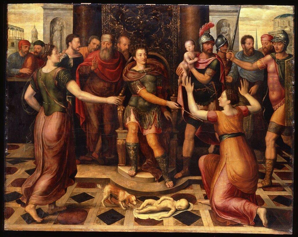 Antoon_Claeissens_-_between 1605 and 1613.jpg