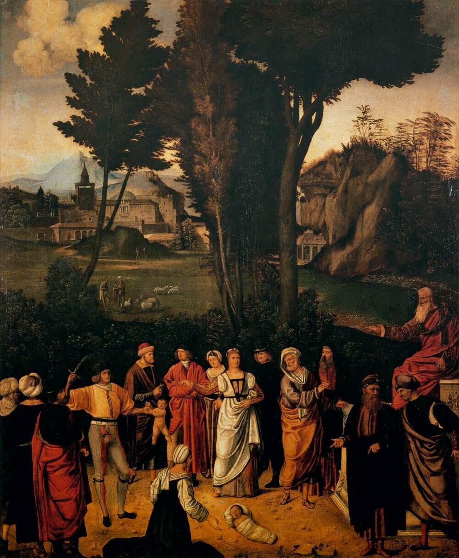 Giorgione,_giudizio_di_salomone.jpg