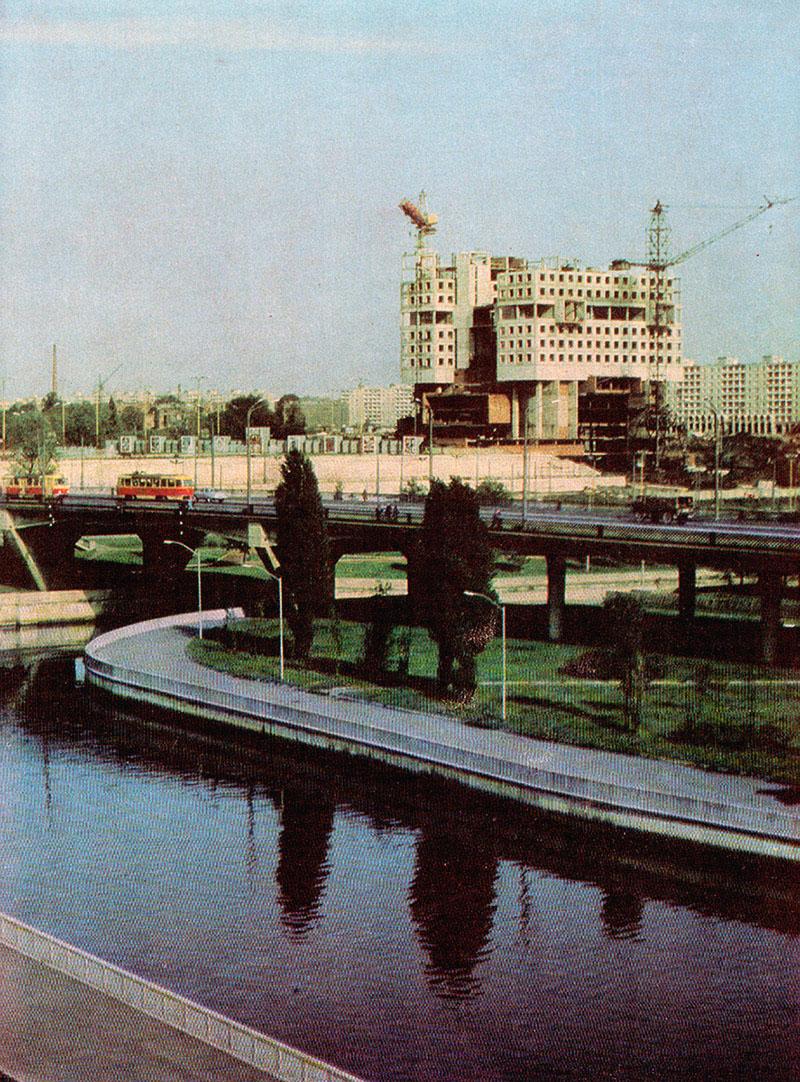 1975 Ленинский проспект.jpg