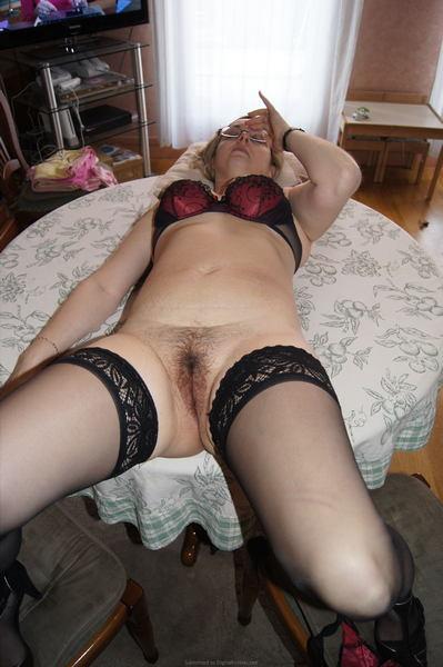 онлайн видео секс с красивой медсестрой №77462