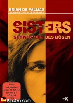 Sisters - Die Schwestern des Bösen (1973)