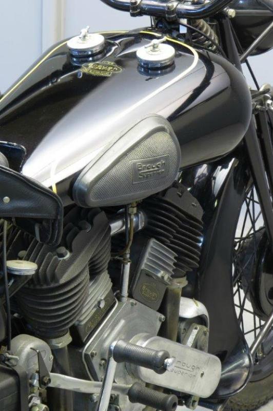 Brough-Superior-1939-1150-62581-7.jpg
