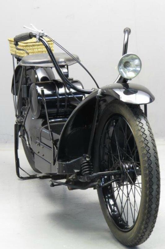 Neracar-1926-B7683-5.jpg