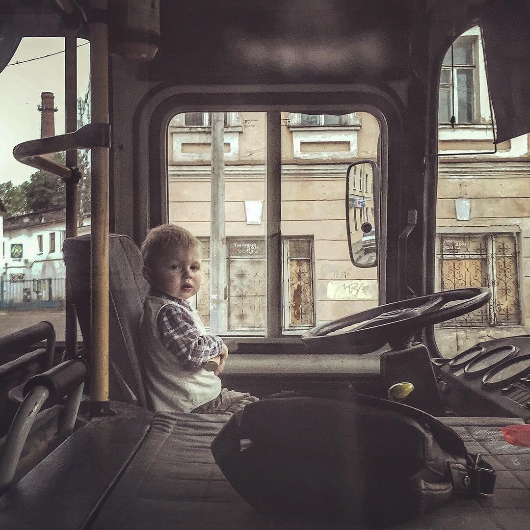 Фотограф из Пскова получил премию за лучшие фото в Instagram 0 14462e af398611 orig