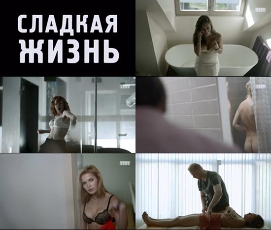 http://img-fotki.yandex.ru/get/3905/318024770.24/0_135712_db8e3715_orig.jpg