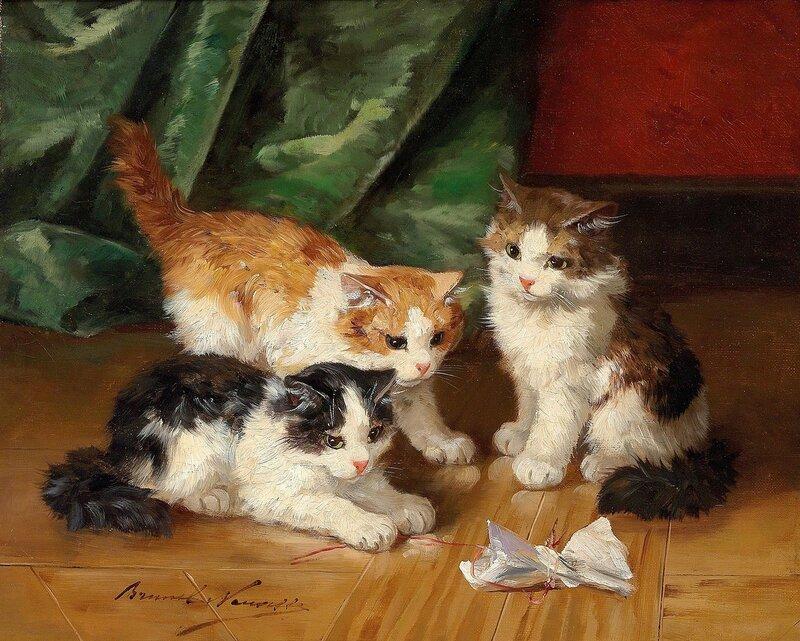 Три котенка.jpg
