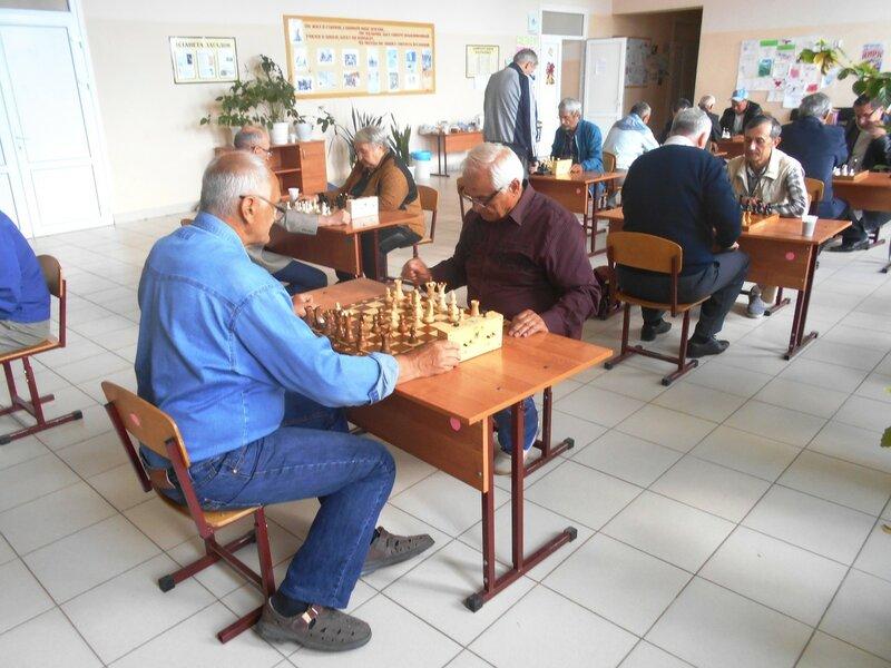 Шахматный турнир в зале школы. Бриньковская. 21.05.17.   ... DSCN2308.JPG