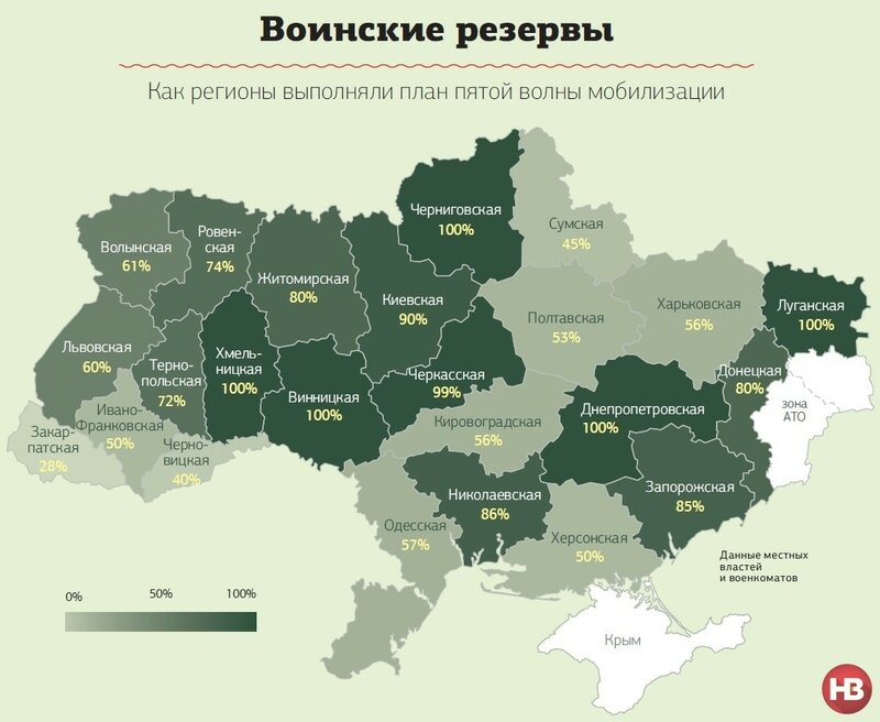 The Situation in the Ukraine. #19 - Page 7 0_12af84_9edf5b78_XL