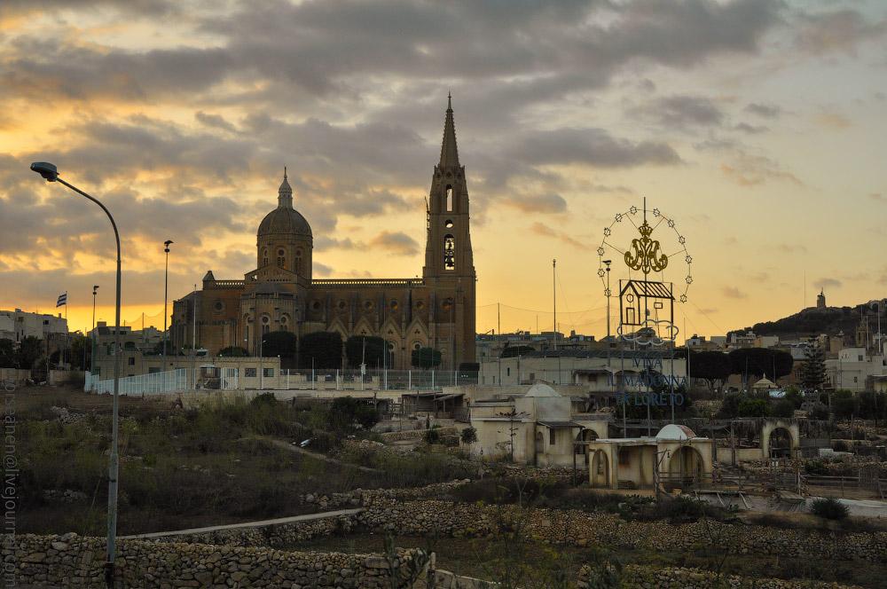 Malta-(40).jpg