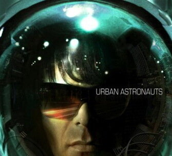 Matt Darey pres. Urban Astronauts feat. Kate Louis ...